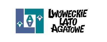 LWÓWEK ŚLĄSKI - 22 Lwóweckie Lato Agatowe @ Plac Wolności - Rynek