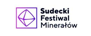 LUBAŃ - Sudecki Festiwal Minerałów @ Rynek 31